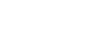 Australian Institute of Fitness Logo