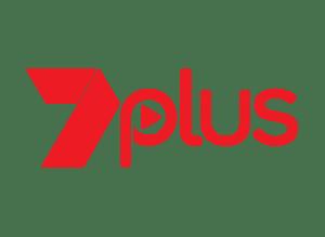 7 Plus Logo