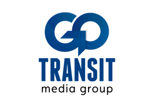 Go Transit Logo