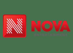 Nova Logo