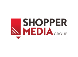 Shopper Media Logo