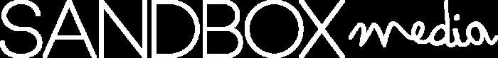 Sandbox Media Logo Large