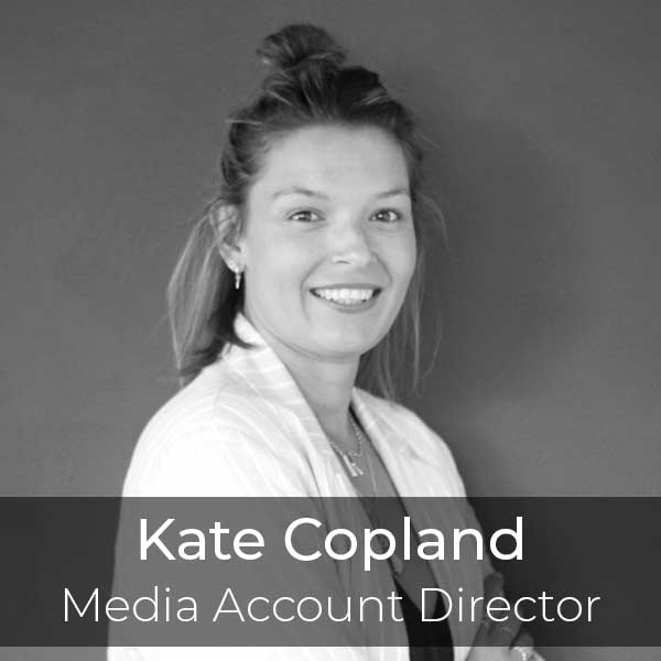 Kate Copland